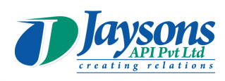 Jaysons API Pvt Ltd